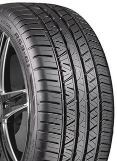 Neumáticos Para Vehículos De Pasajeros 90000025145