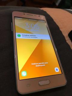 Celular Samsung Galaxy Grand Prime+