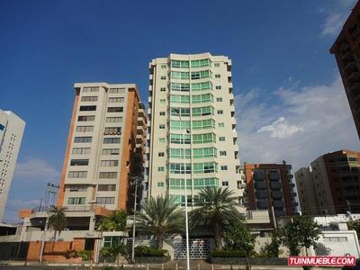 Apartamentos En Venta En Lecheria