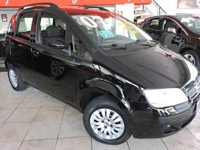 Fiat Idea Elx 1.4