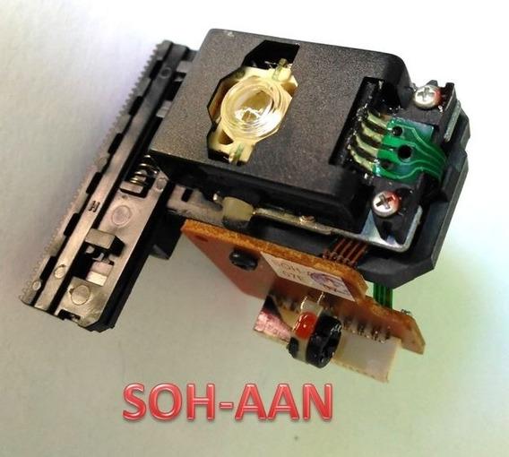 Unidade Ótica Soh-aan Sem Mecanismo