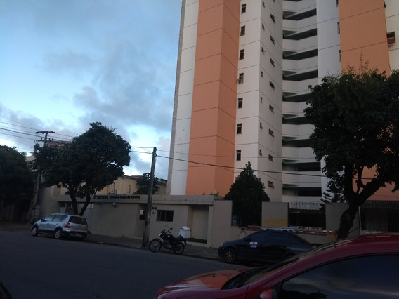 Ap1627-aluga Apto Benfica, 3 Quartos (2 Suítes), Dec, 1 Vaga
