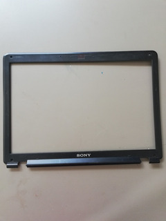 Bisel Sony Vaio Pcg-5g3p