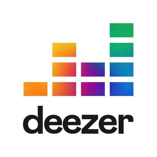 Deezer Premium Ilimitado, Atualizado Android