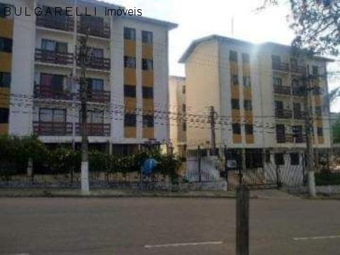 Apartamento - Ap01668 - 33773225