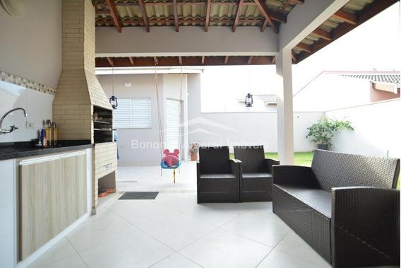 Casa Para Aluguel Em Jardim Planalto - Ca009738