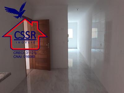 Venda De Sobrado Patriarca Zona Leste - São Paulo - So00022 - 33692780