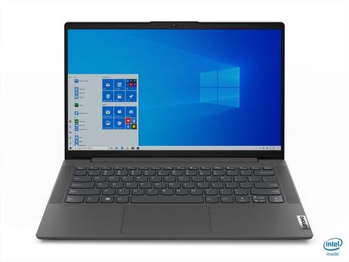 Laptop Lenovo Ideapad 5-14itl I7 8gb 512ssd