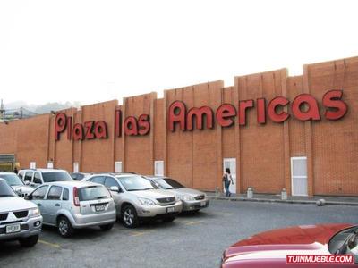 Locales En Alquiler - El Cafetal - 19-10783