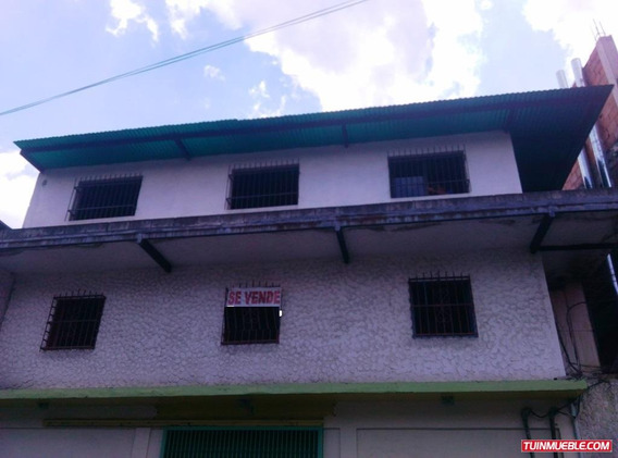 Locales En Venta Mls #17-5779.