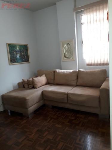 Apartamentos Para Venda - 13650.7788