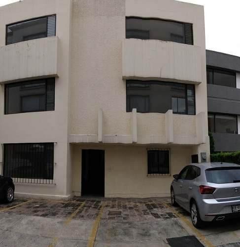 Hg Casa En Renta Para Oficinas, San Angel