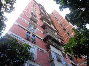 Apartamento En Mariperez Mls #20-10518