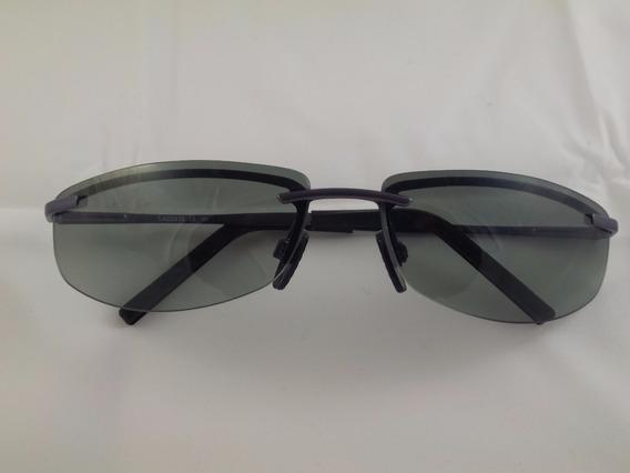 Óculos Sol, Balgriff, Mola Hastes, Lacoste, Mod 1500