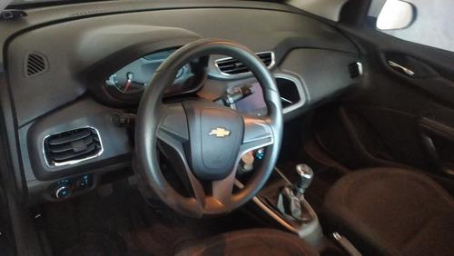 Chevrolet Onix 2015 1.4 Ltz 5p