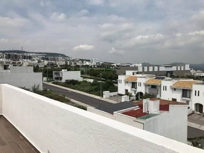 Preciosa Residencia En Zibatá, Hermosa Vista, 4 Niveles..