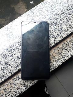 Xiaomi Mi8 Pro Titanium