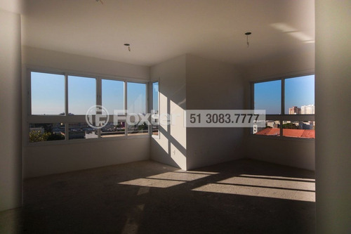 Imagem 1 de 30 de Apartamento, 3 Dormitórios, 98.29 M², Cristo Redentor - 173746