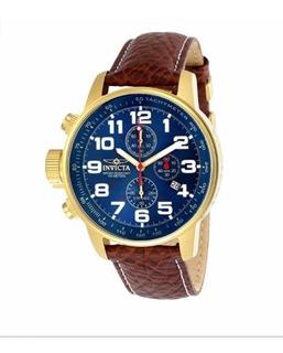 Reloj Hombre Invicta Force 3329 Nuevo Y Original