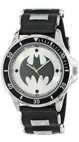 Reloj Batman Men