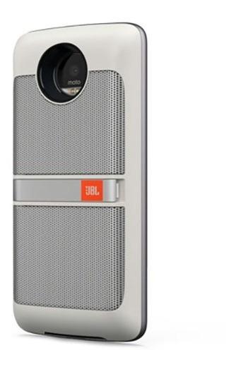 Moto Mods Motorola Soundboost Jbl Speaker Z Z2 Z3 Z4 Play