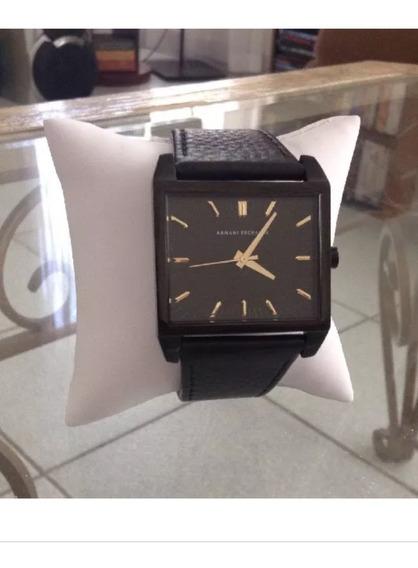 A|x Armani Exchange Reloj