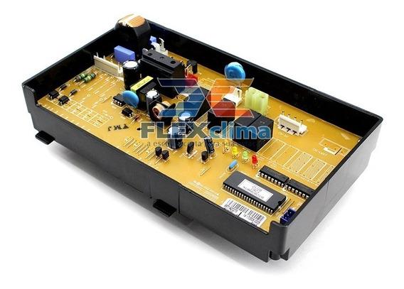 6871a20273j - Placa Condensadora Multi-split