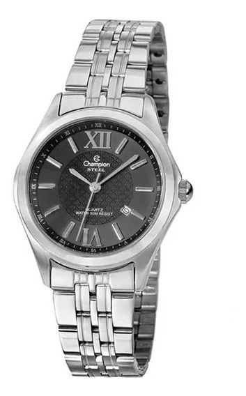 Relógio Feminino Champion Cs28209t