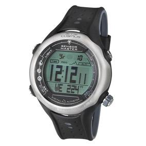 Relógio Masculino Cosmos Os41413s