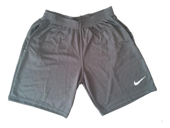 Short/shores Nike Cabllero Somos Tienda