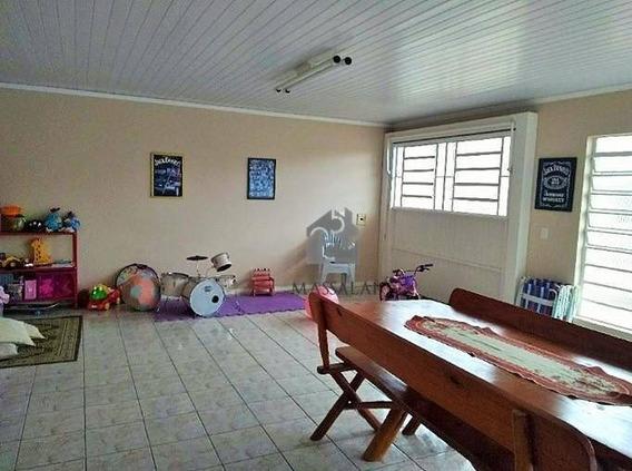 Imobiliária Massalai Vende Casa Com 2 Dormitórios E Garagem Por R$ 360mil - Camboim - Sapucaia Do Sul/rs - Ca0313