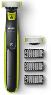 Corta Barba Qp2526/10 45min 3p Philips Electrodom