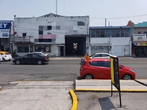Imagen 1 de 6 de Terreno Comercial En Venta Santo Domingo