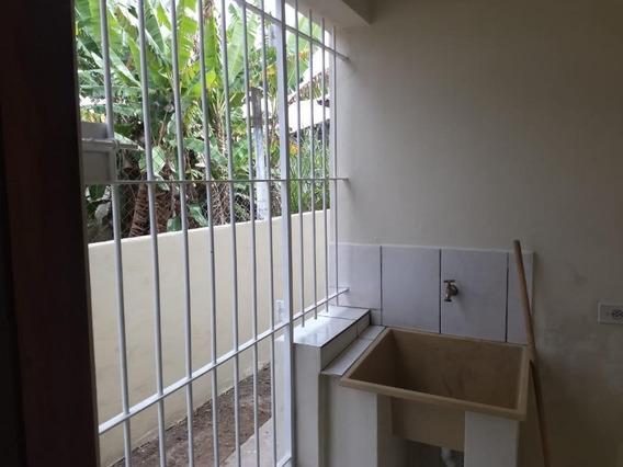 Casa Com 3 Dormitórios À Venda, 250 M² Por R$ 380.000 - Praia Das Palmeiras - Caraguatatuba/sp - Ca1682