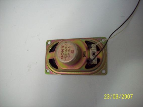 Projetor Sony Vpl-px40 Auto Falante