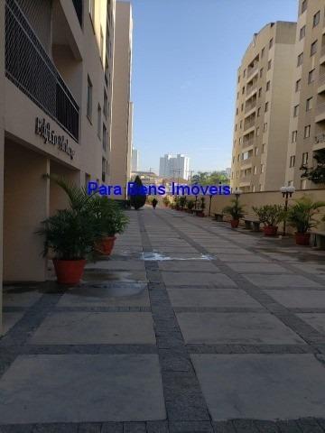 Apartamento - Ap11431 - 32630508