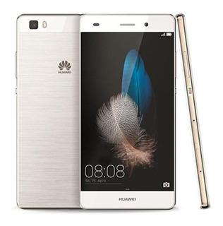 Huawei P Series P8 Lite 16 GB Blanco 2 GB RAM