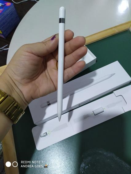 Caneta Apple Pencil 1ª Geração