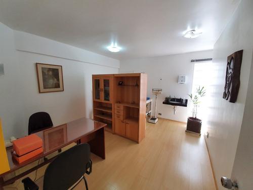 Conjunto De Salas Para Alugar Na Região Hospitalar - Jrc6468