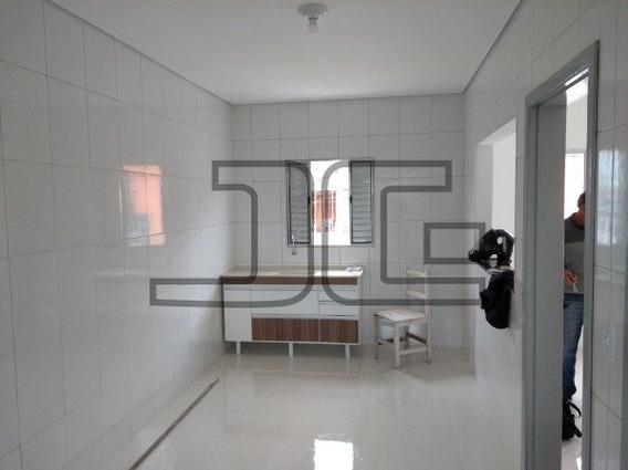 Casa Terrea - Taboao - Ref: 14403 - L-14403