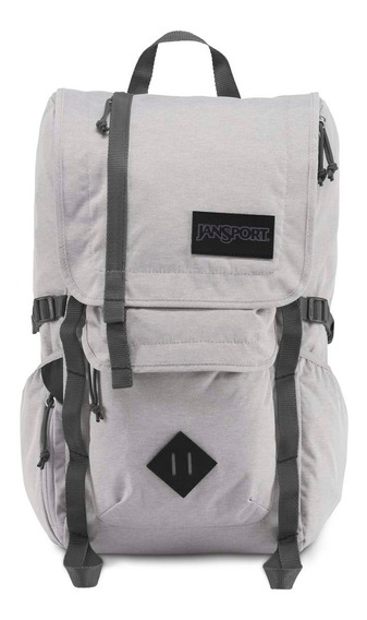 Mochila Jansport Hatchet