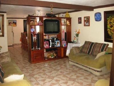 Casa Cerca Del Centro