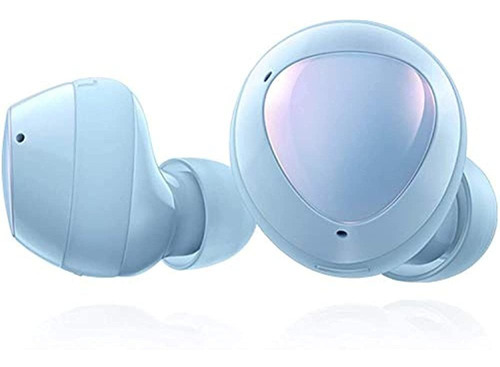 Imagen 1 de 4 de Auriculares Estereo Ellogear 2020 Para Samsung Galaxy Note