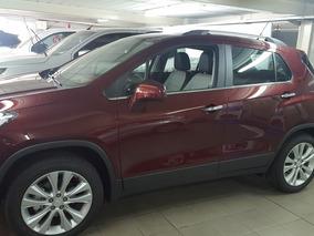 Chevrolet Tracker Ltz 1.8n M/t (90) El Mejor Precio!!!!