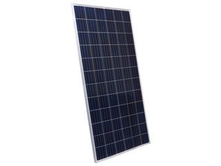 Panel Solar Fiasa 315w - 24 V Energia Solar 230315115