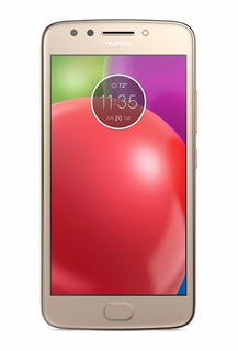 Motorola Moto E4 Xt1762 Doble Sim (desbloqueado De Fábrica)
