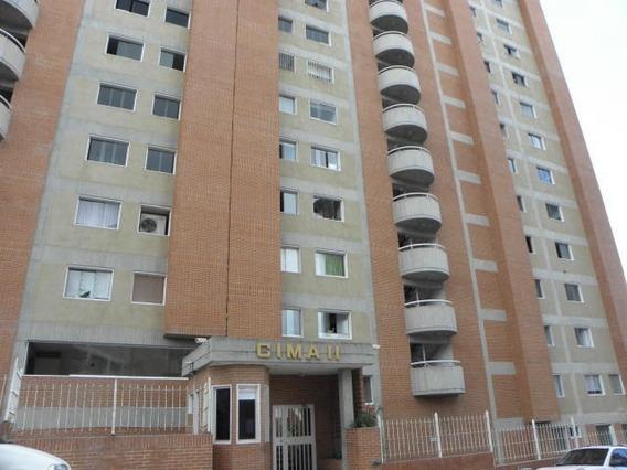 Apartamento En Venta 19-2697 Adriana Di Prisco 04241949221