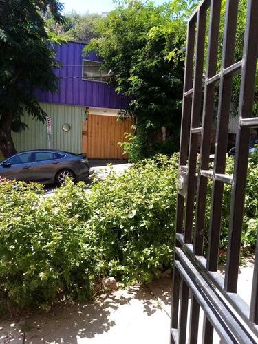 Imagen 1 de 14 de Se Vende Propiedad Con 4 Departamentos Valparaíso