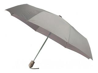 Paraguas Automatico Uv