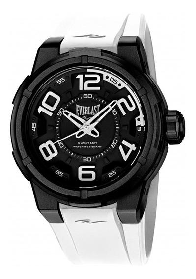 Relógio Everlast Torque - E685